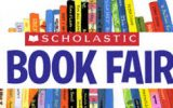 Book Fair and Parent Teacher Conferences coming up soon!